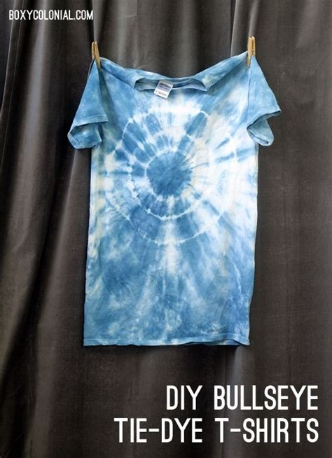 18 Best Images About Tye Dye On Pinterest Tie Dying