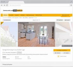 Immobilien Vermieten Tipps : immobilien vermieten immobilienvermietung bei ~ Lizthompson.info Haus und Dekorationen