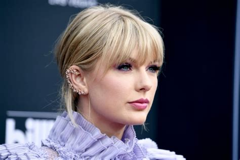Taylor Swift Released Track 5 From New Album Lover! - 99.7 NOW