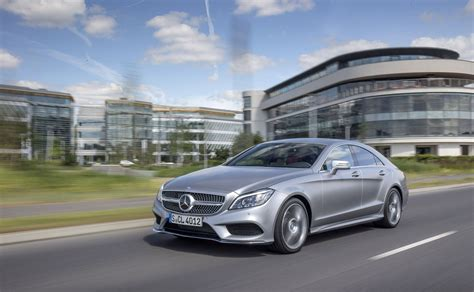 Mercedes Cls Class Backgrounds by Mercedes Cls 2015 Wallpaper Mercedes