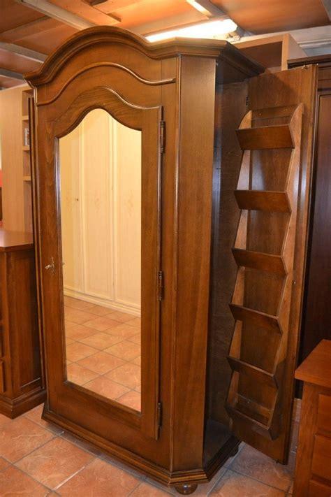 offerta armadio casa immobiliare accessori offerta armadio