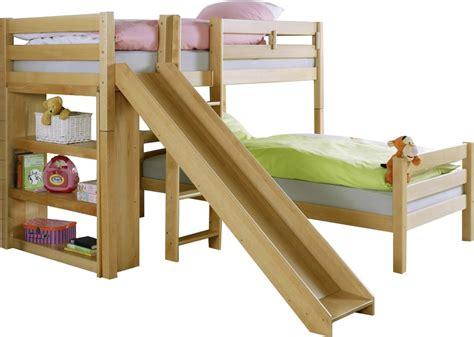 lits superposes en l lits superpos 233 s optimiser l espace d une chambre