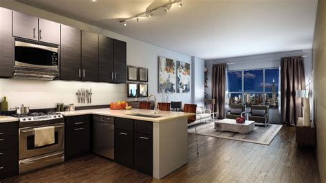 interior design of luxury homes studio apartments in chicago for every taste and budget