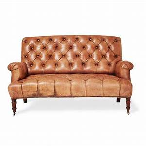 affordable tufted sofa smileydotus With cheap tufted sectional sofa