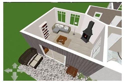 Home Design 3d Gold Android Download Aspatmimu
