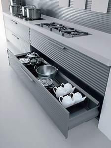 Gerdau kuchensysteme firmenservice for Küchensysteme