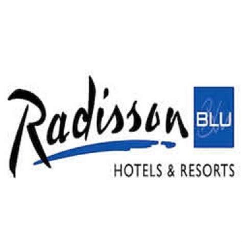 luxury cruise radisson resorts hotels cruise birmingham 2018