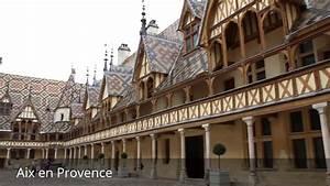 Autodiscount Aix En Provence : places to see in aix en provence france youtube ~ Medecine-chirurgie-esthetiques.com Avis de Voitures