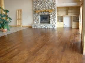 portfolio woody 39 s hardwood flooring and refinishing utah salt lake city park city