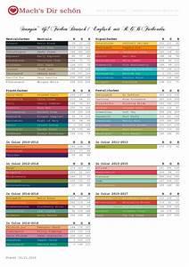 Farben Auf Englisch : stampin up rgb farbcodes mit pdf download bastelanleitungen farben stampin und farbenspiel ~ Orissabook.com Haus und Dekorationen