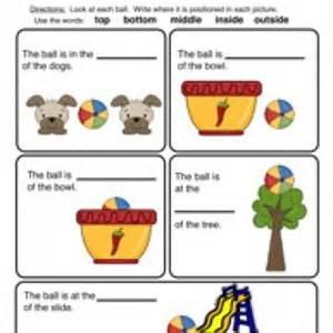 worksheet 2 take your