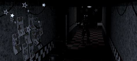 Scary Halloween Props Youtube by Fnaf Gifs Find Amp Share On Giphy
