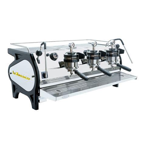la marzocco strada la marzocco strada ep coffee machine technologies