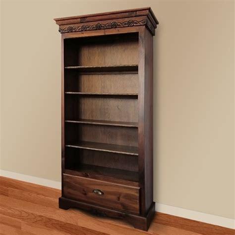 eugenies woodworking blog bookcase bookshelf
