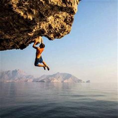 Best Rock Climbing Outdoor Sports Images