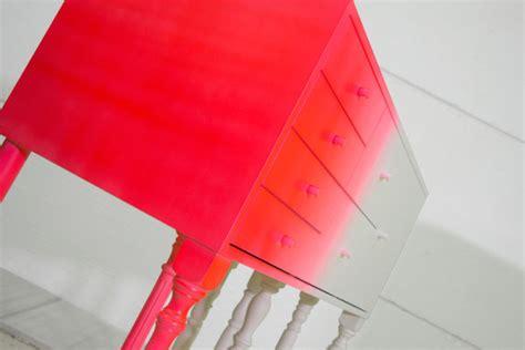 Einzigartige Schrankmoebel Fuer Moderne Einrichtung by Einzigartige Schrankm 246 Bel F 252 R Moderne Einrichtung Freshouse