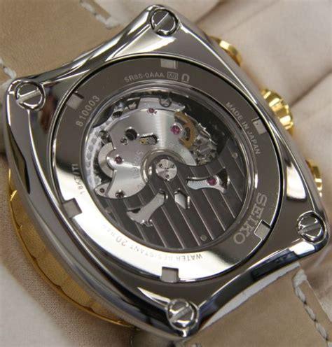 seiko luxury watches ablogtowatch