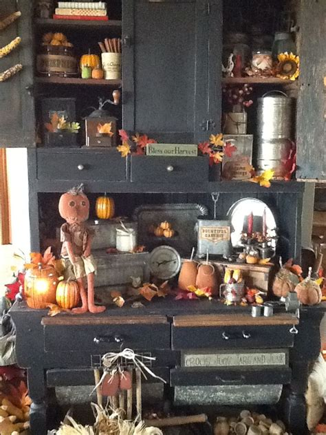primitive decorating ideas for fall primitive fall decor primitive decorations