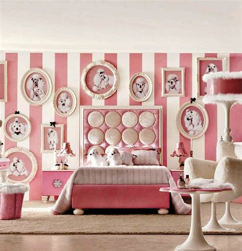 deco de chambre room paint ideas colorful stripes or a beautiful