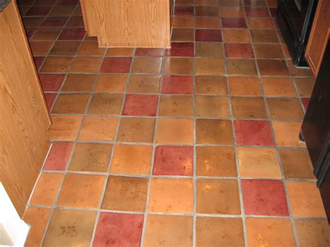 saltio tile mexican saltillo tile products and prices