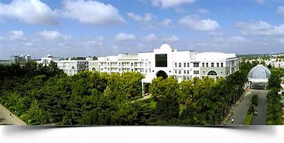 Reva University Bangalore Btech Admission Direct Engineering