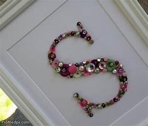 Beautiful S Alphabet Letters Pictures For Displaypix for fb