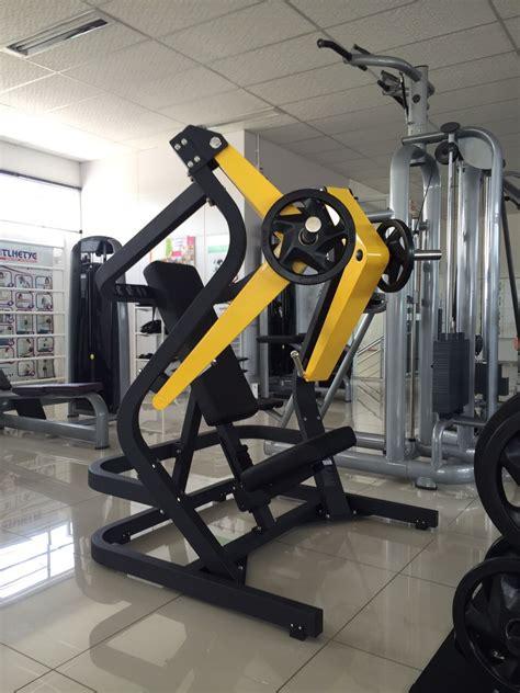power cage power rack crossfit equipment tz  buy gym equipment power cagefitness power