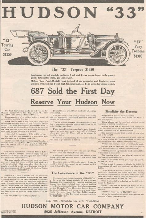 newspaper ad templates  sample  format