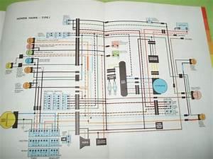 Weird Wiring Problem