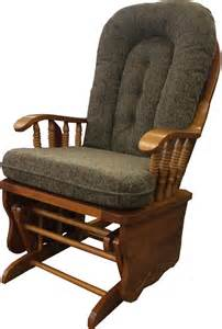 Best Chairs Inc Glider Rocker Cushions by Rocker Glider Chair Cushions Search Engine At