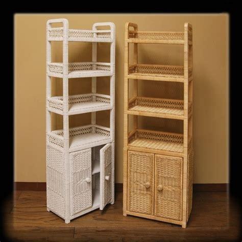 bathroom storage cabinet ideas small bathroom storage ideas large and beautiful photos