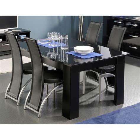table et chaises pas cher table a manger et chaises pas cher