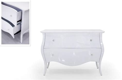 Two Drawer Chest Of Drawers by Clairene Two Drawer Chest Of Drawers Bedroom Chests Of
