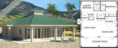 Beach House Design Beach House Plans Coastal House Plans Waterfront Male Models Picture