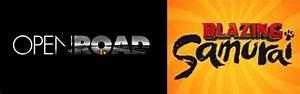 Open Road Films Picks Up 'Blazing Samurai' for 2017 ...