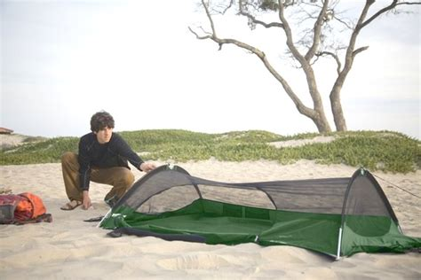 Lawson Tent Hammock by 3 In One Tent Is Changing Everything We Knew About Cing