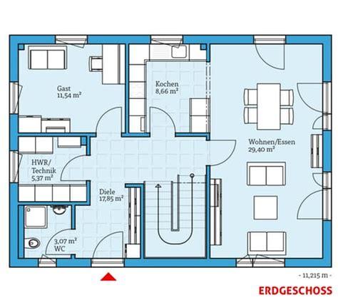 Haus 150 Qm Kosten by 150 Qm Dach Decken Kosten Dach Decken Bautagebuch