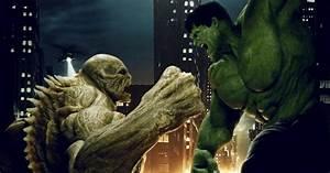 10 of the Best Superhero Movie Fight Scenes