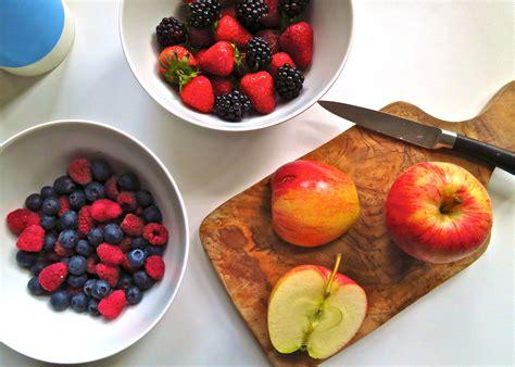 berry recipes very juice smoothie juicer deliciouslyella