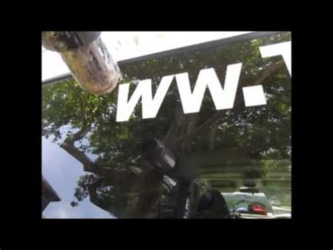 how to remove vinyl lettering how to remove vinyl lettering from car windows 4717