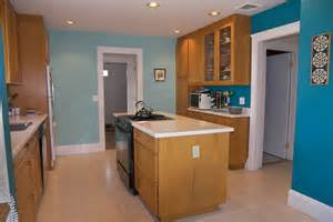 small kitchen colour ideas kitchen kitchen color ideas with oak cabinets food