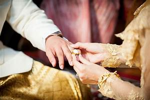 wedding rings With wedding ring ceremony