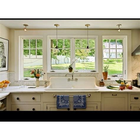 kitchen bay window over sink 11 best images about windows on pinterest traditional