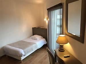 Les Chambres Htel Restaurant L39Estacade Le Croisic
