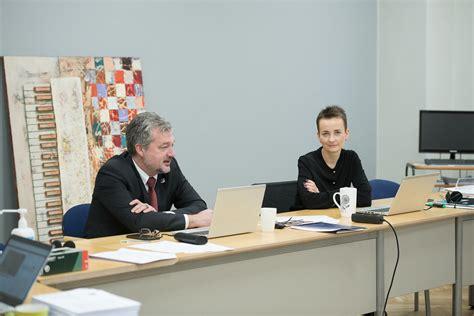 Saeimas 29.oktobra attālinātā ārkārtas sēde   Flickr