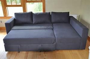 Ikea Manstad Bezug : furniture contemporary sofa with awesome manstad ikea ~ A.2002-acura-tl-radio.info Haus und Dekorationen