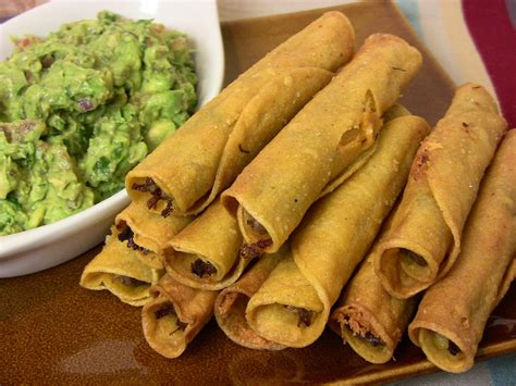 what are taquitos super bowl recipe shredded beef chile cheese taquitos baked fried cooking with carolyn