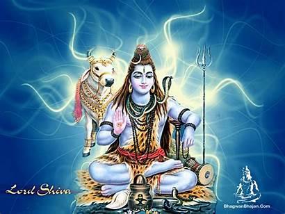 Shiv Bhagwan Wallpapers Shankar Lord Shiva Dhyan