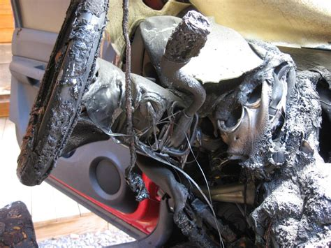 chevrolet silverado alternator  charging  complaints
