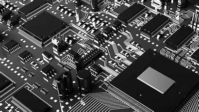 Circuit Board Wallpapers Circuitboard